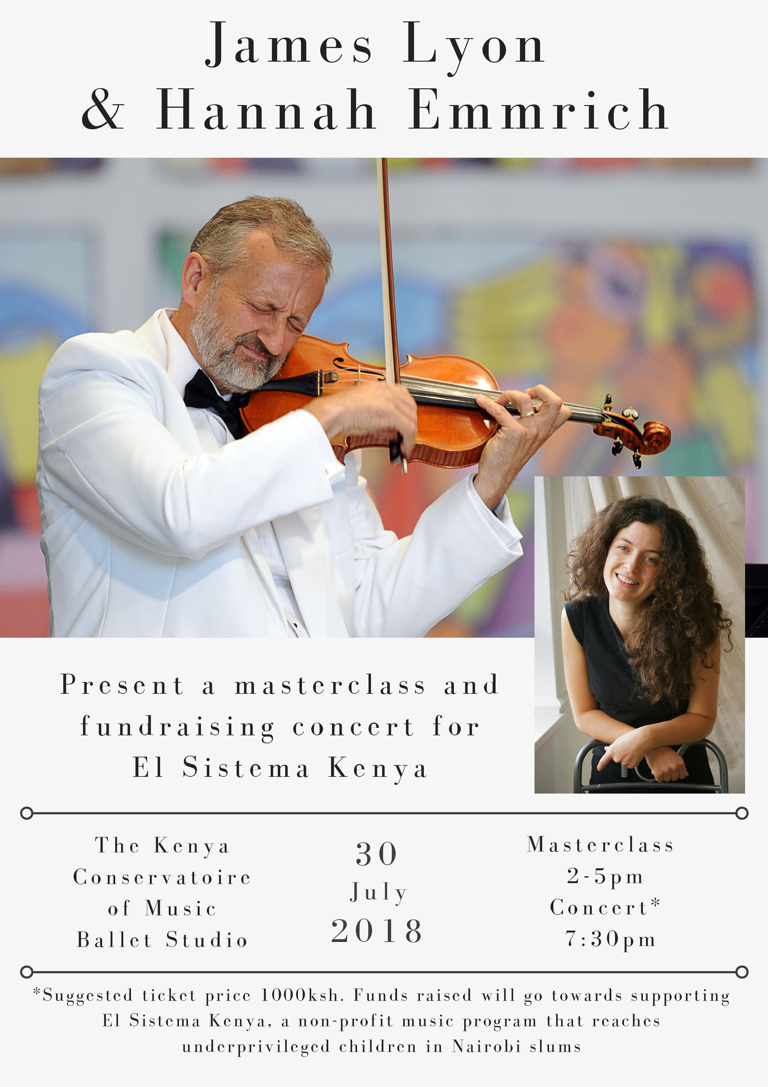ESK fundraising concert - July 2018 - 2-page-001.jpg